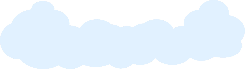 Clouds_1_4K
